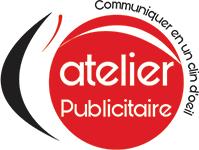 Atelier Publicitaire