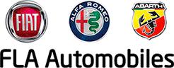 FLA Automobiles