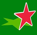 Heineken Étoile