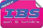 IBS Son & Lumière