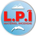 LPI Matériel Incendie